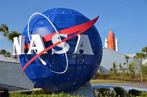 ناسا تُطلق أقمارا صناعية صغيرة لاستشعار الأرض عن بعد