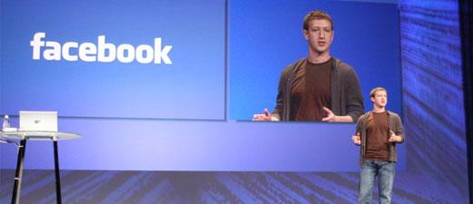 Mark Zuckerberg dévoile Jarvis, son IA personnelle