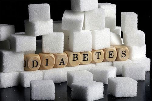 جهاز إلكتروني جديد لتشخيص السكري