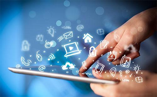3 خطوات للنجاح في ظل الاقتصاد الرقمي الحالي