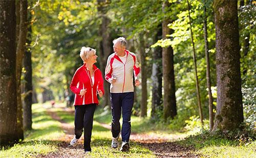 التمارين الرياضية لزيادة مرونة الدماغ