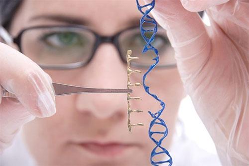 تقرير: التعديل الجيني ممكن مستقبلاً لكن بشروط!
