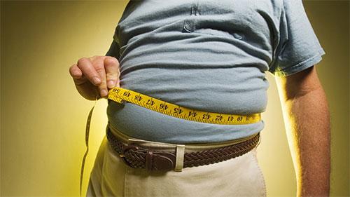 اكتشاف جينة واعدة لمكافحة البدانة