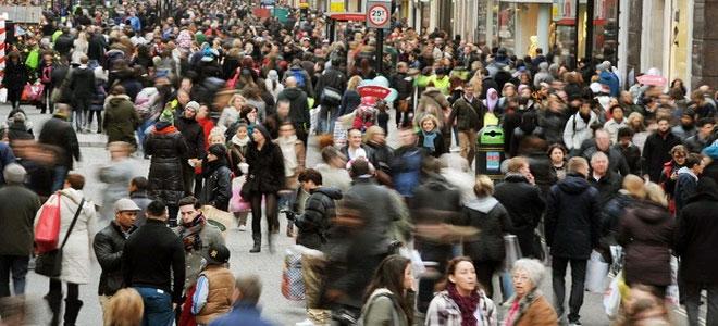 دراسة: 90% من البشر لا يريدون معرفة ماذا يخبئ لهم المستقبل