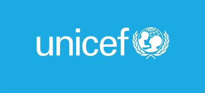 1,4 مليون طفل يواجهون خطر الموت جوعا في أربعة بلدان