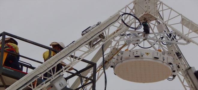 العلماء الروس يخترعون هوائيا لإرسال 5g-signal-s.jpg