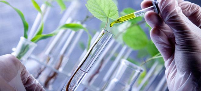 الكيمياء الخضراء.. كيمياء المستقبل بنكهة بيئية
