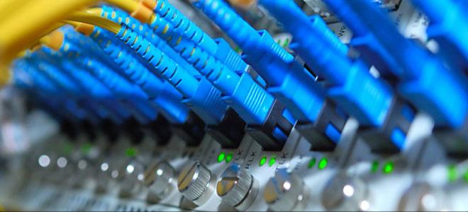 ألمانيا تستثمر 100 مليار يورو بالشبكة الرقمية