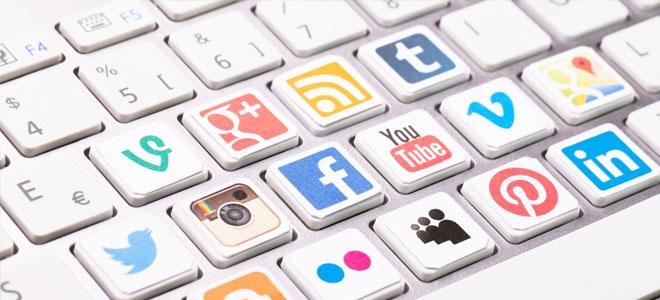 أوروبا تشترط على وسائل التواصل الاجتماعي تعديل شروط الاستخدام