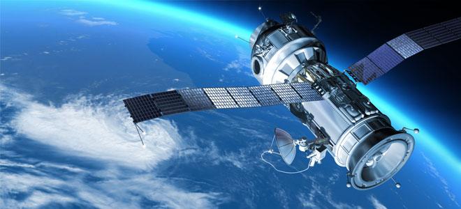 الصين تعتزم إطلاق قمر صناعي للرصد الجوي