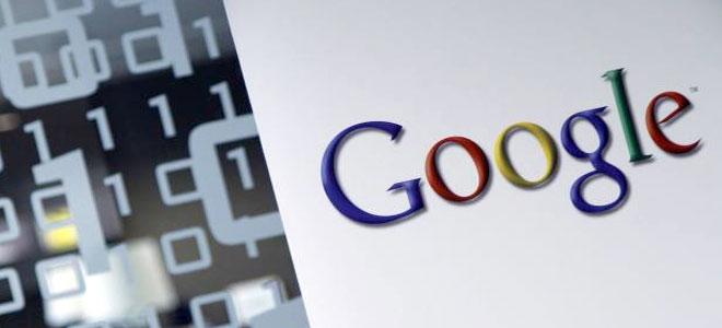 غوغل تطلق أداة جديدة للتدقيق بصحة المعلومات