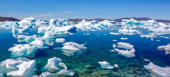 """وكالة """"ناسا"""" ترصد صدعا جليديا groenland-s.jpg"""