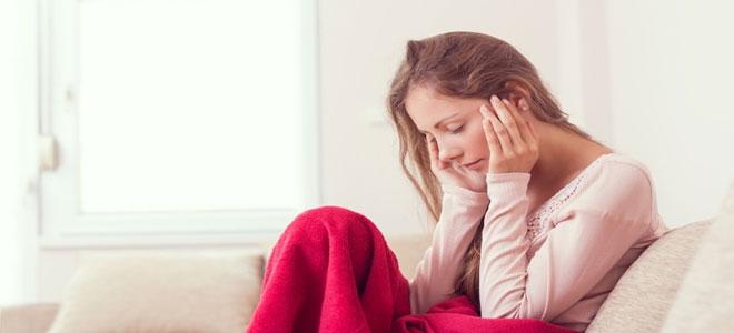 لاصقة كهربائية تخفّف ألم الصداع النصفي
