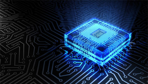 Quantum computers: Computing the impossible