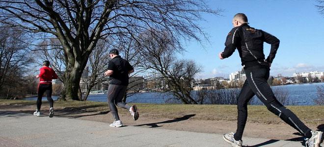 دراسة: الركض يزيد متوسط الإنسان sport-s.jpg