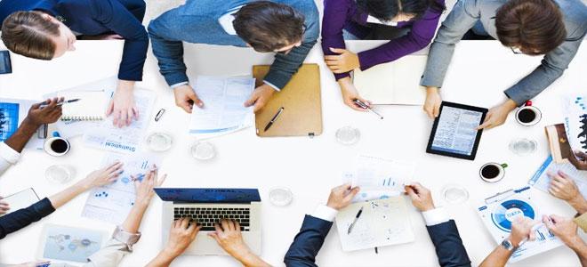أهمية مهارات التواصل في المشاريع الناشئة