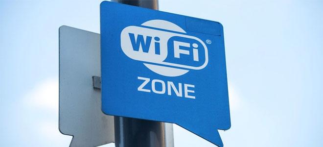 الاتحاد الأوروبي يوافق على تمويل نظام واي فاي مجاني للانترنت لبلدات أوروبية