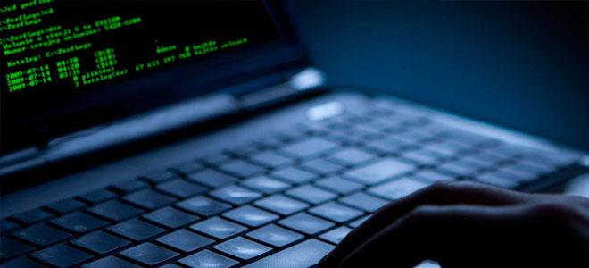 ثغرة برمجية جديدة تثير مخاوف من هجمات إلكترونية
