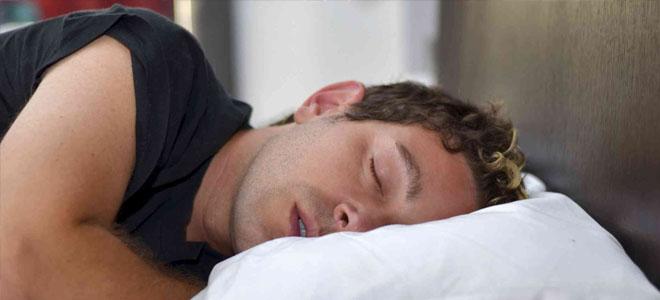 دراسة: نقص النوم يضاعف من مخاطر الوفاة