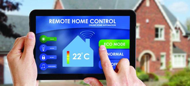 شركات الطاقة تتحول من توفير الكهرباء والغاز إلى إدارة المنازل