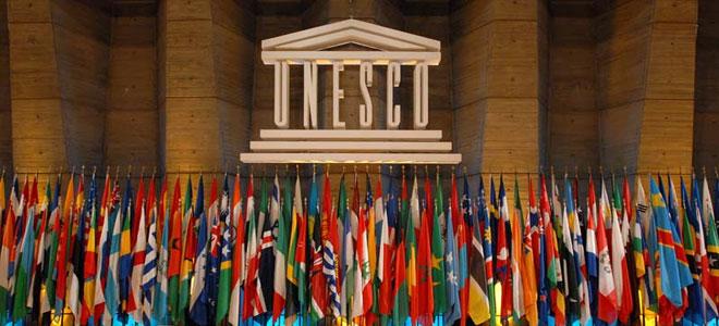 اليونسكو تدعو إلى تكريس التنوع الثقافي