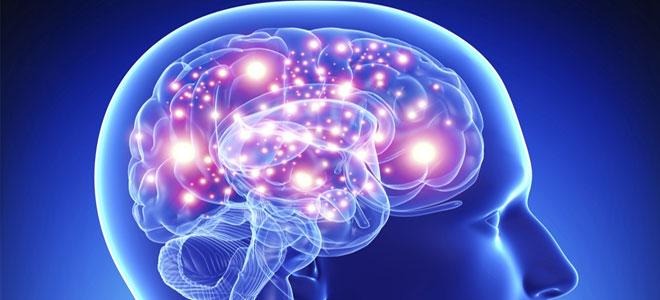 تحوّلات جينية تسرّع شيخوخة الدماغ