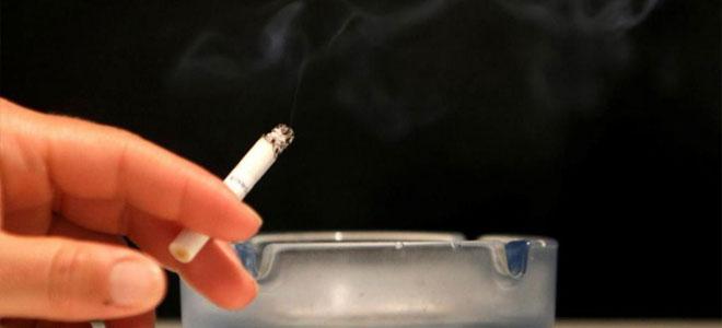 أكثر من 10% من المراهقين على مستوى العالم مدخنون