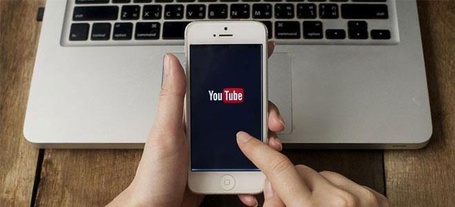"""جوجل تتعهد بالتصدي لأي محتوى داعم للإرهاب على """"يوتيوب"""""""