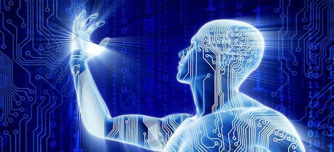 إيلون موسك: الذكاء الاصطناعي خطر على البشرية