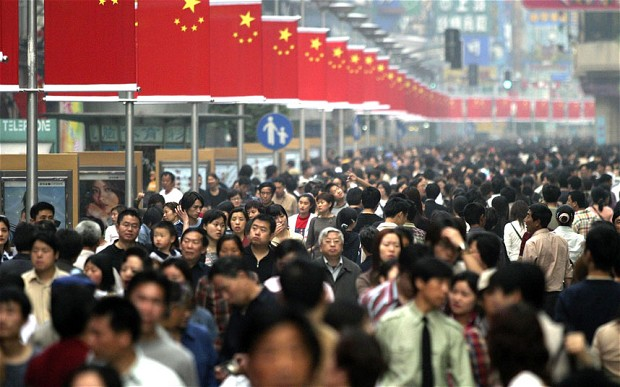 الأقمار الصناعية تكشف ثغرات البيانات china-has-the-biggest-population-in-the-world.jpg