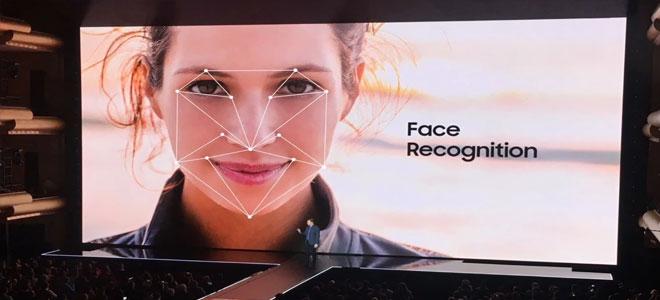 مصرف روسي يطرح صرّافات آلية بميزة التعرف على الوجوه