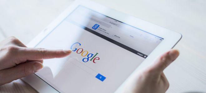 """""""جوجل"""" تقنن نتائج البحث عن المفاهيم الإسلامية"""