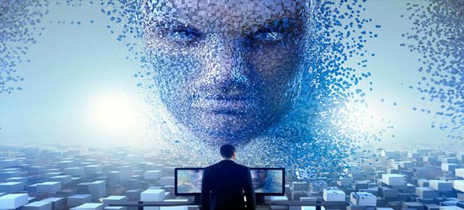 تقرير لديل يرسم ملامح المستقبل لعام 2030 ويستبعد أن تحل الآلة محل الإنسان