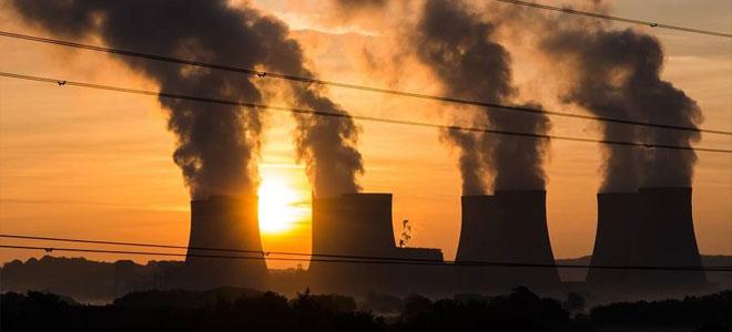 هل تنجح التقنيات الجديدة في تبريد الأرض ومحاربة الاحتباس الحراري؟
