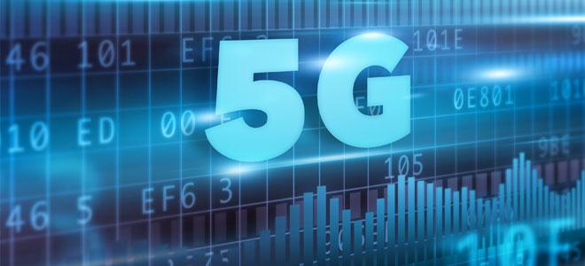 جارتنر: 75% من المؤسسات على استعداد لدفع مبالغ أكبر للاستفادة من شبكات 5G