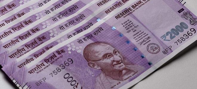 الاقتصاد الهندي يصنع مليارديرا كل شهر منذ عام 2010