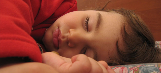 الدماغ يستطيع حفظ معلومات جديدة أثناء النوم