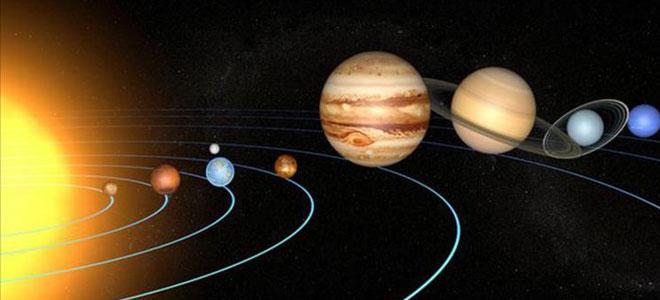 """اكتشاف كوكبين """"قابلين للحياة"""" خارج المجموعة الشمسية"""