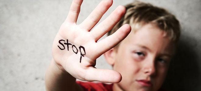 تعرض الأطفال للعقاب البدني في المنزل يؤثر على تحصيلهم الدراسي