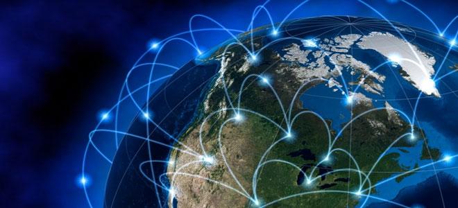 إنترنت مجاني لكل سكان الأرض