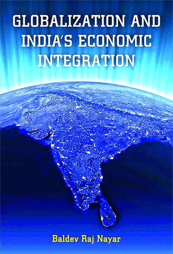 الهند.. دمج وتكامل اقتصادي قهرا التحديات
