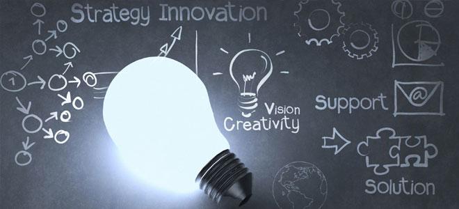 الابتكار.. السر وراء تحول رواد أعمال إلى أصحاب ثروات ضخمة