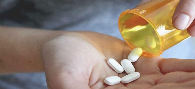 «مقاومة المضادات الحيوية».. خطر يحتاج علاجاً استمع