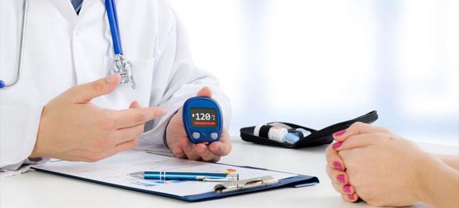 451 مليون شخص يعانون من داء السكري