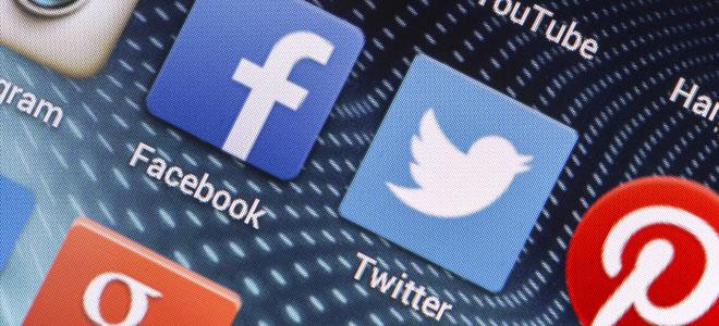 شركة لأمن المعلومات تحذر من برنامج تجسس جديد يستهدف تويتر وفيسبوك