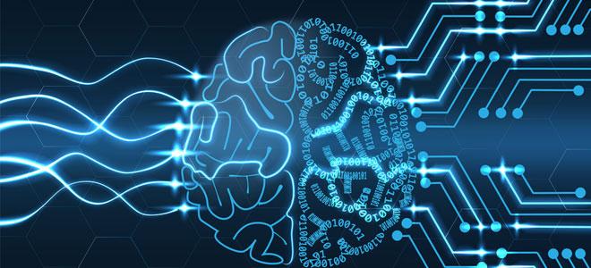 الصين تكشف عن خطة لتطوير صناعة الذكاء الاصطناعي