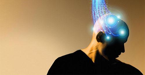 Un implant cérébral pour booster la mémoire, c'est fait