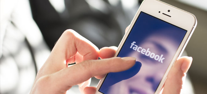 فيسبوك يطلب صورة للوجه.. ما السبب؟