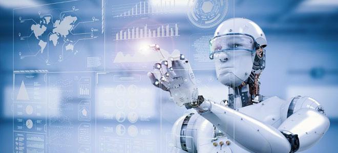 ابتكارات العام تستشرف مستقبل البشرية