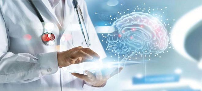 شركات تلجأ للذكاء الاصطناعي للتوصل إلى عقاقير جديدة